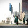 Roosevelt Men's Basketball : 5 galleries with 1012 photos