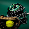 Roosevelt Softball : 3 galleries with 771 photos