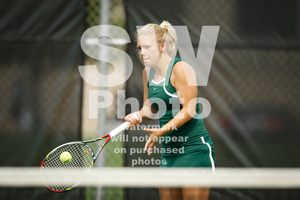 Roosevelt Women's Tennis